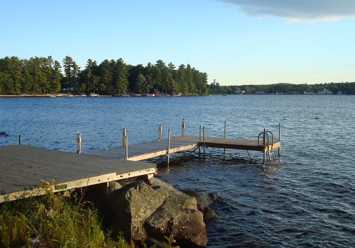 Maine Sebago Lake Region Vacation Rental llelsn.12.jpg