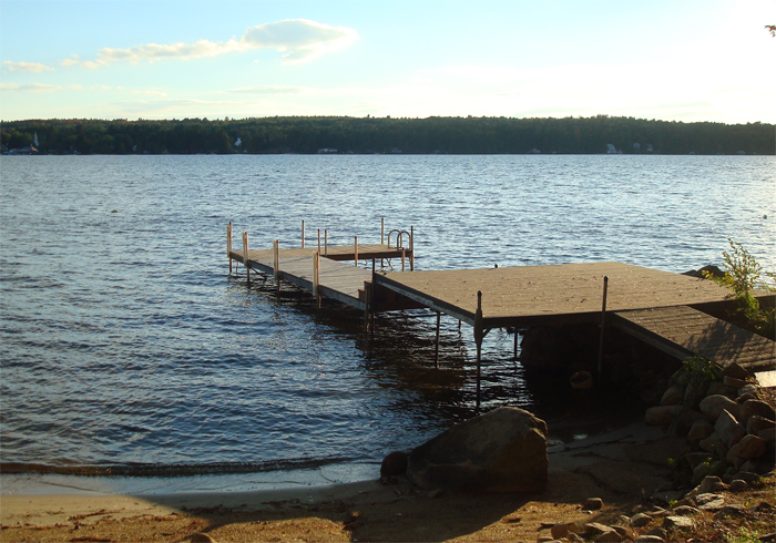 Maine Sebago Lake Region Vacation Rental llelsn.13.jpg