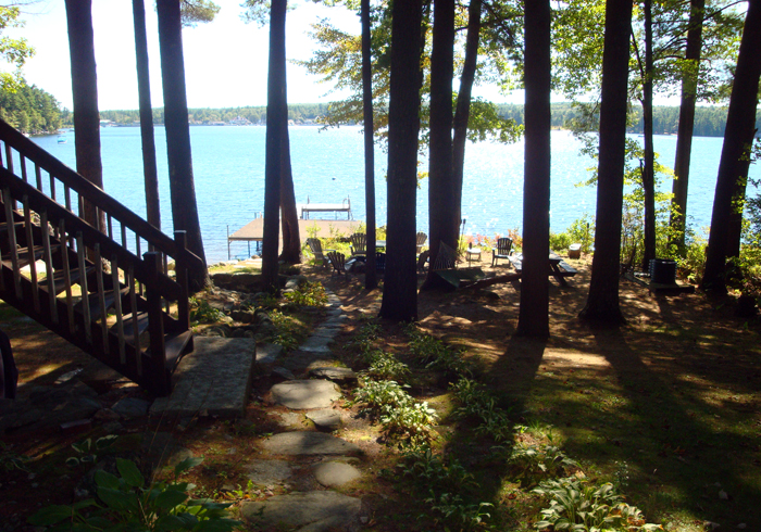 Maine Sebago Lake Region Vacation Rental llelsn.18.jpg