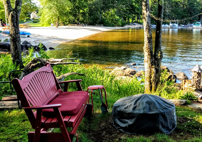 Maine Sebago Lake Region Vacation Rental llfris.12.jpg