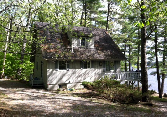 Maine Sebago Lake Region Vacation Rental llglas.1.jpg