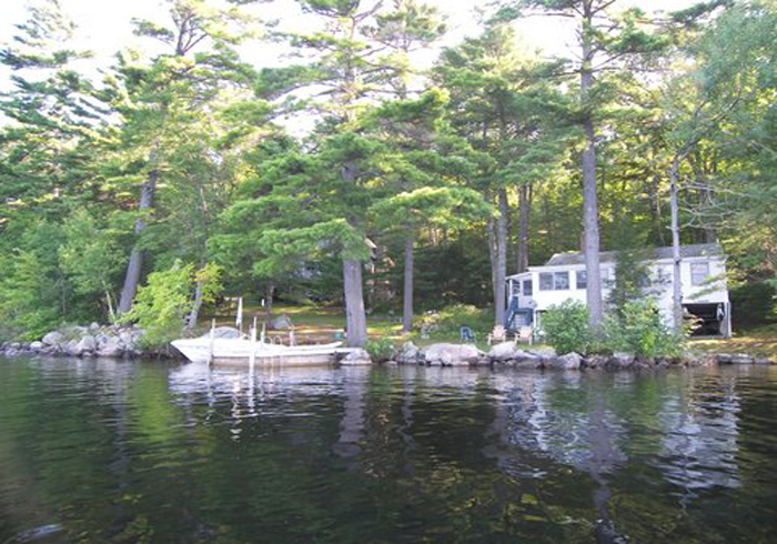 Maine Sebago Lake Region Vacation Rental llglas.10.jpg