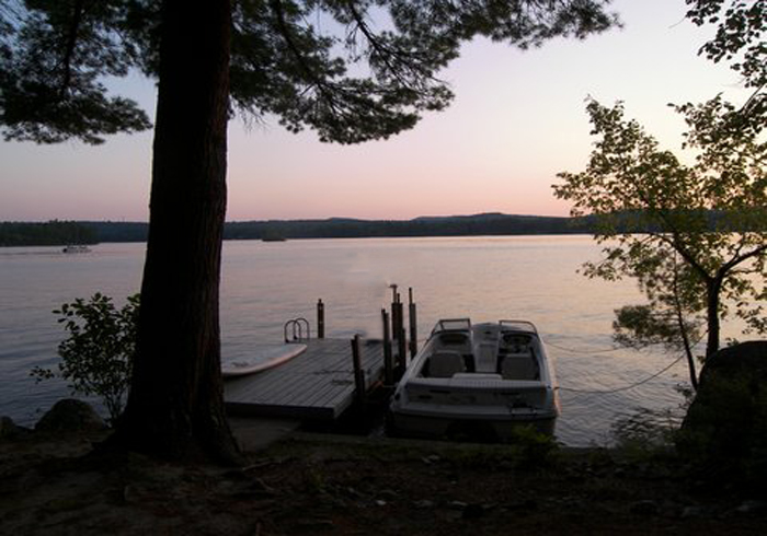 Maine Sebago Lake Region Vacation Rental llglas.11.jpg