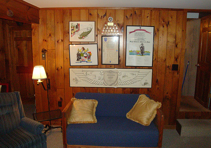 Maine Sebago Lake Region Vacation Rental llglas.14.jpg