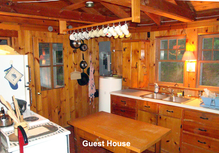 Maine Sebago Lake Region Vacation Rental llglas.16.jpg