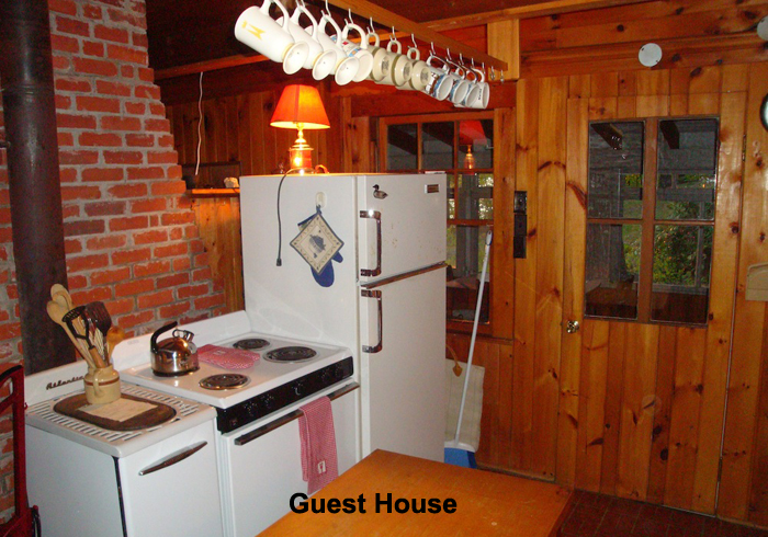 Maine Sebago Lake Region Vacation Rental llglas.17.jpg