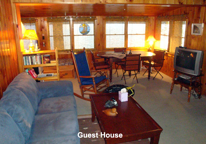 Maine Sebago Lake Region Vacation Rental llglas.19.jpg