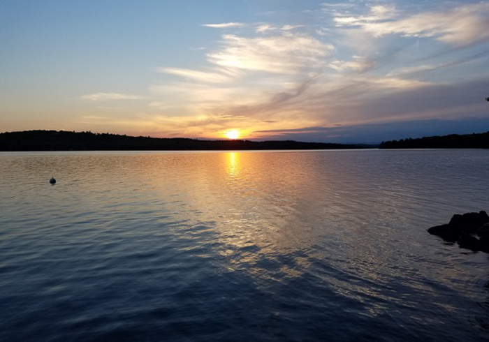 Maine Sebago Lake Region Vacation Rental llglas.30.jpeg