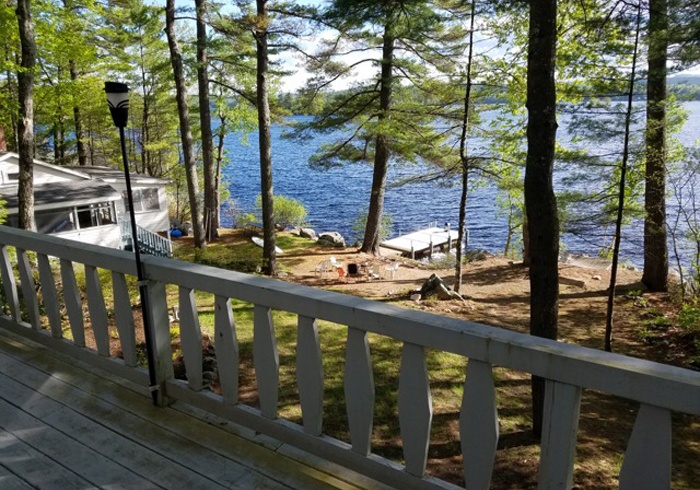 Maine Sebago Lake Region Vacation Rental llglas.31.jpeg