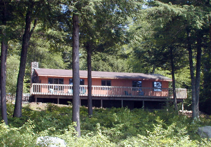 Maine Sebago Lake Region Vacation Rental llire1.14.jpg