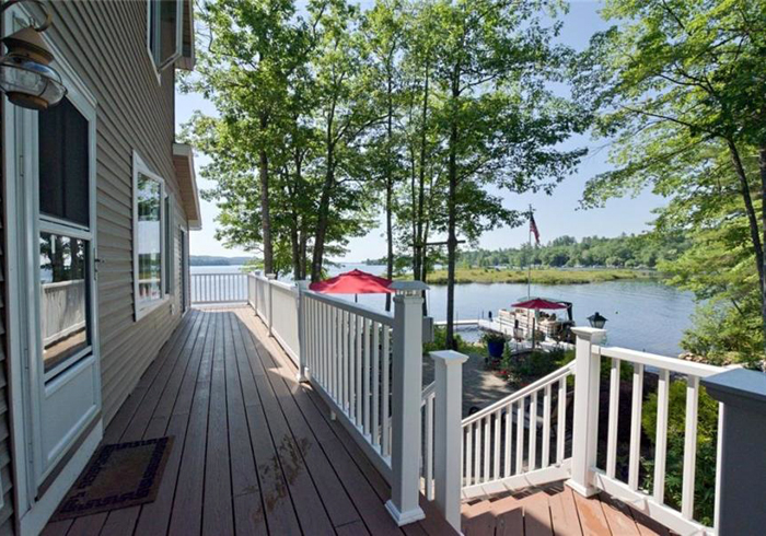 Maine Sebago Lake Region Vacation Rental llmaka.24.jpg