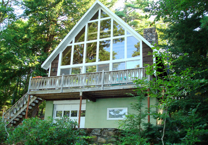 Maine Sebago Lake Region Vacation Rental llotto.2.jpg