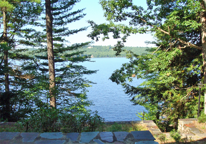 Maine Sebago Lake Region Vacation Rental llotto.3.jpg