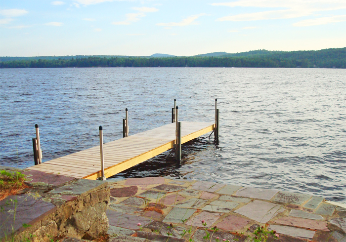 Maine Sebago Lake Region Vacation Rental llotto.4.jpg