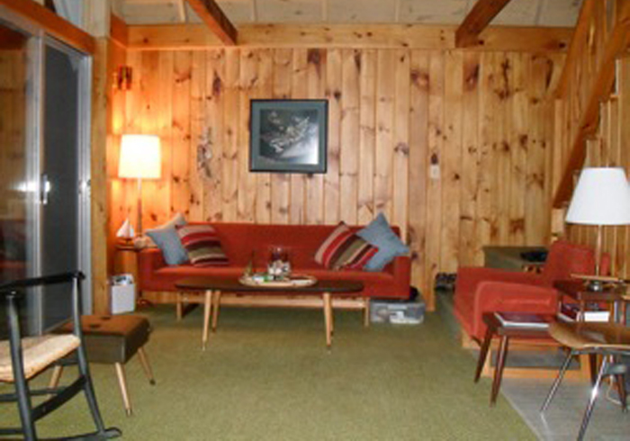 Maine Sebago Lake Region Vacation Rental llotto.7.jpg