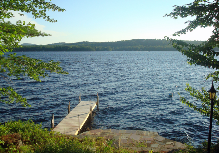 Maine Sebago Lake Region Vacation Rental llotto.11.jpg