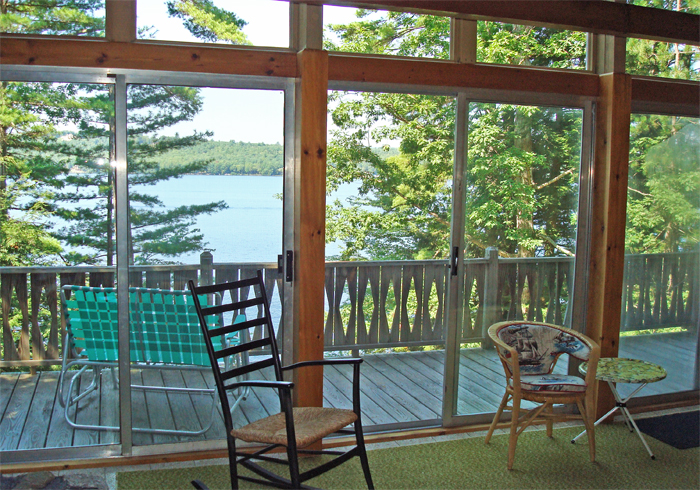 Maine Sebago Lake Region Vacation Rental llotto.14.jpg