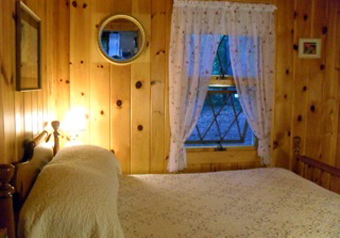 Maine Sebago Lake Region Vacation Rental llotto.15.jpg