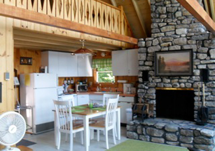 Maine Sebago Lake Region Vacation Rental llotto.17.jpg