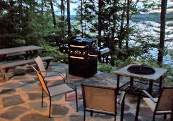 Maine Sebago Lake Region Vacation Rental llotto.18.jpg