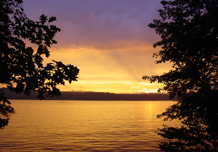 Maine Sebago Lake Region Vacation Rental llotto.19.jpg