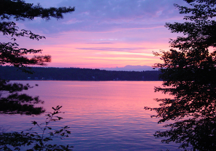 Maine Sebago Lake Region Vacation Rental llotto.20.jpg