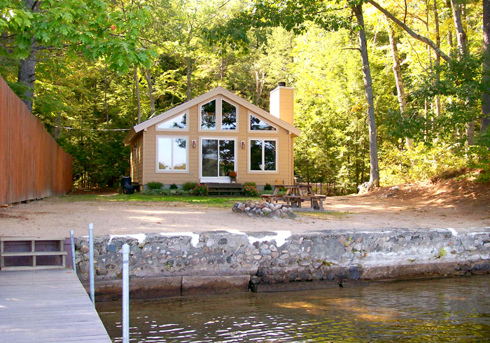 Maine Sebago Lake Region Vacation Rental llpowe11.jpg