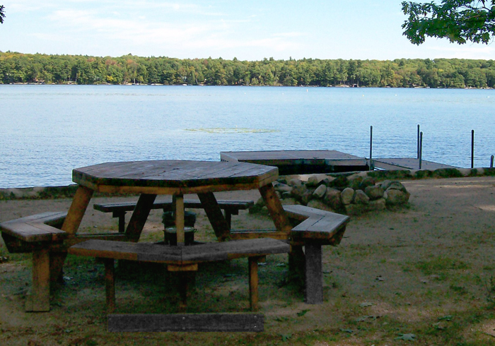 Maine Sebago Lake Region Vacation Rental llpowe13.jpg