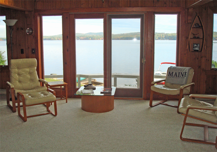 Maine Sebago Lake Region Vacation Rental llsche.8.jpg