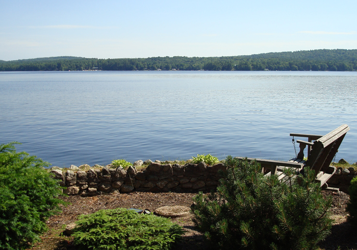 Maine Sebago Lake Region Vacation Rental llsche.13.jpg