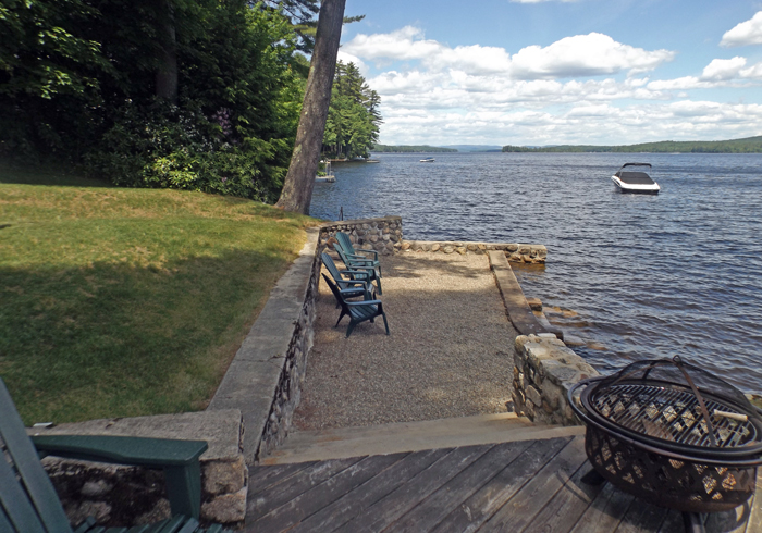 Maine Sebago Lake Region Vacation Rental llsche.22.jpg