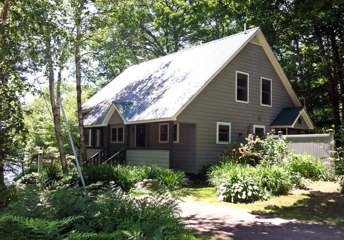 Maine Sebago Lake Region Vacation Rental llstea.1.jpg