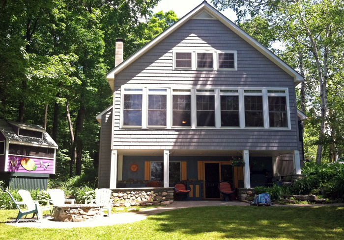 Maine Sebago Lake Region Vacation Rental llstea.2.jpg