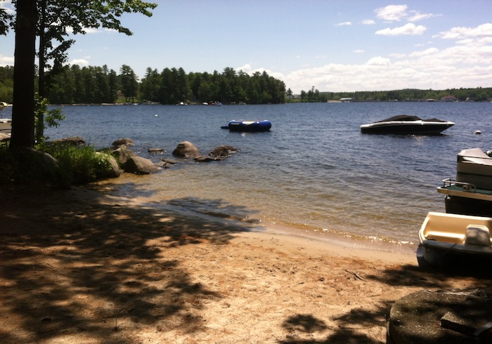 Maine Sebago Lake Region Vacation Rental llstea.3.jpg