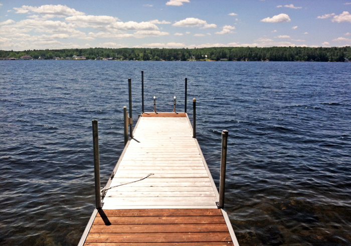 Maine Sebago Lake Region Vacation Rental llstea.4.jpg