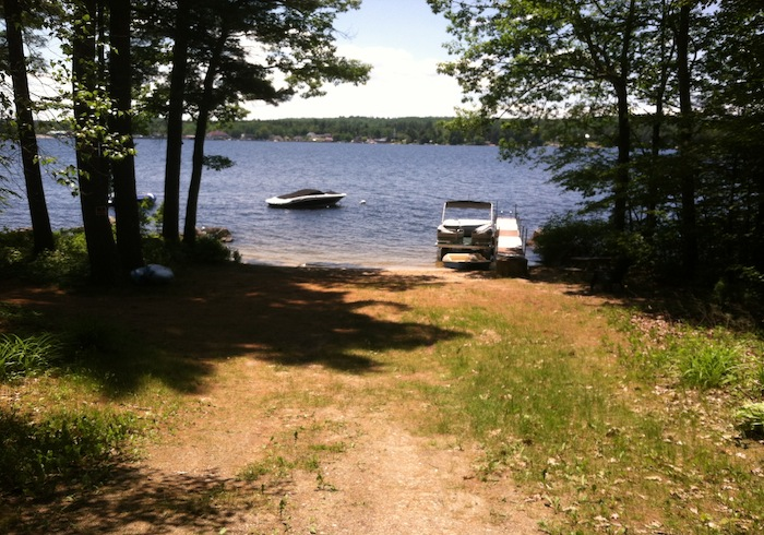 Maine Sebago Lake Region Vacation Rental llstea.14.jpg