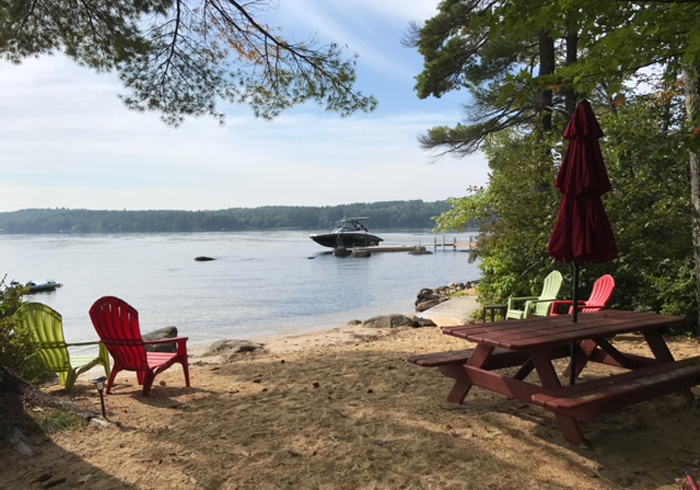 Maine Sebago Lake Region Vacation Rental lltilt.1.jpg