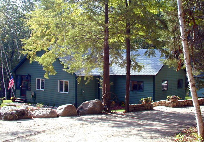 Maine Sebago Lake Region Vacation Rental lltilt.6.jpg