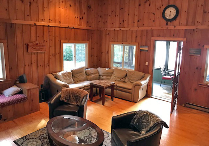 Maine Sebago Lake Region Vacation Rental lltilt.9.jpg