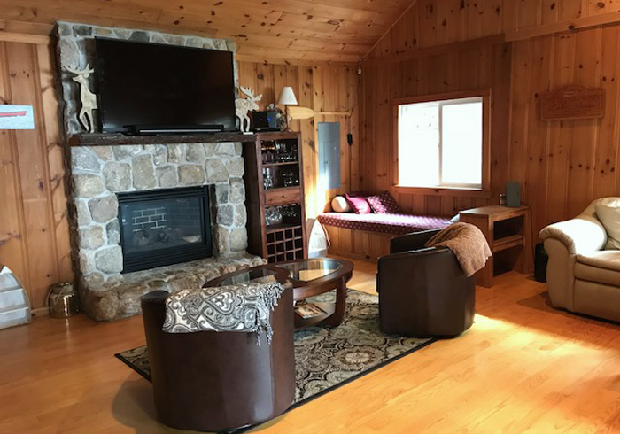 Maine Sebago Lake Region Vacation Rental lltilt.11.jpg
