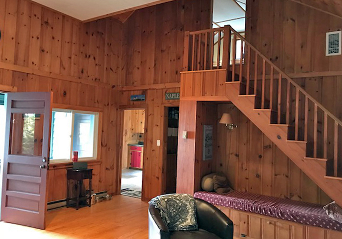 Maine Sebago Lake Region Vacation Rental lltilt.12.jpg