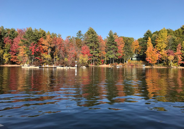 Maine Sebago Lake Region Vacation Rental lltilt.19.jpg