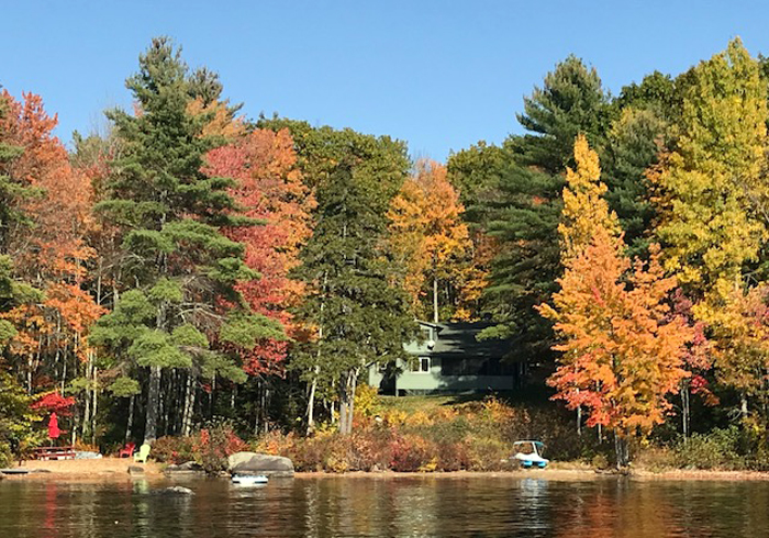 Maine Sebago Lake Region Vacation Rental lltilt.20.jpg