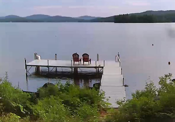 Maine Sebago Lake Region Vacation Rental llwbrd.3.jpg