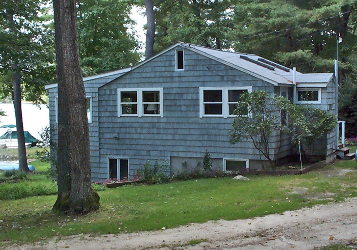 Maine Sebago Lake Region Vacation Rental lsadam.1.jpg