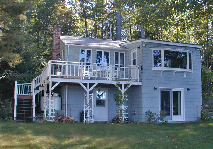 Maine Sebago Lake Region Vacation Rental lsadam.2.jpg