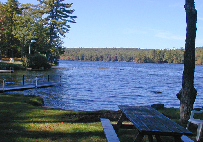 Maine Sebago Lake Region Vacation Rental lsadam.3.jpg