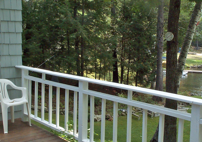 Maine Sebago Lake Region Vacation Rental lsadam.4.jpg