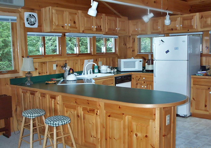Maine Sebago Lake Region Vacation Rental lsadam.5.jpg