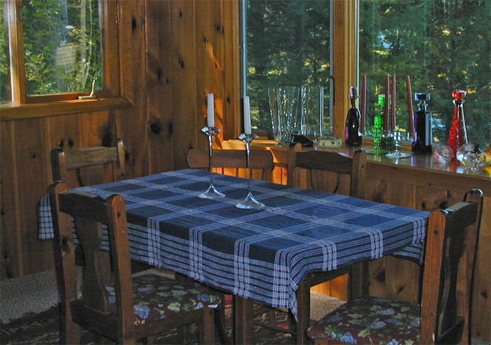 Maine Sebago Lake Region Vacation Rental lsadam.6.jpg